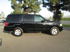 Ford Expedition 4WD XLT - Anaheim CA
