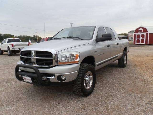 more details - dodge ram 1500