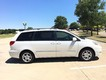 2006 Toyota Sienna XLE Limited thumbnail image 01