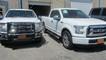 2015 Ford F-150 2WD XL SuperCab thumbnail image 04