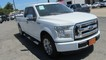 2015 Ford F-150 2WD XL SuperCab thumbnail image 05