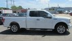 2015 Ford F-150 2WD XL SuperCab thumbnail image 06