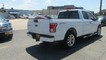 2015 Ford F-150 2WD XL SuperCab thumbnail image 09