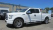 2015 Ford F-150 2WD XL SuperCab thumbnail image 10