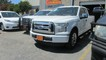 2015 Ford F-150 2WD XL SuperCab thumbnail image 11