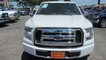 2015 Ford F-150 2WD XL SuperCab thumbnail image 13