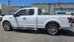 2015 Ford F-150 2WD XL SuperCab thumbnail image 15