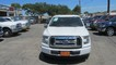 2015 Ford F-150 2WD XL SuperCab thumbnail image 20
