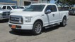 2015 Ford F-150 2WD XL SuperCab thumbnail image 21