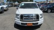 2015 Ford F-150 2WD XL SuperCab thumbnail image 22