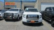 2015 Ford F-150 2WD XL SuperCab thumbnail image 24