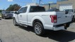 2015 Ford F-150 2WD XL SuperCab thumbnail image 26