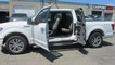 2015 Ford F-150 2WD XL SuperCab thumbnail image 29