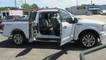 2015 Ford F-150 2WD XL SuperCab thumbnail image 33