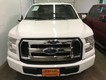 2015 Ford F-150 2WD XL SuperCab thumbnail image 44