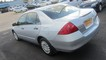 2007 Honda Accord Sedan VP thumbnail image 04