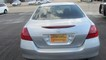 2007 Honda Accord Sedan VP thumbnail image 05