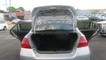 2007 Honda Accord Sedan VP thumbnail image 15