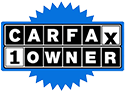 click to view carfax report