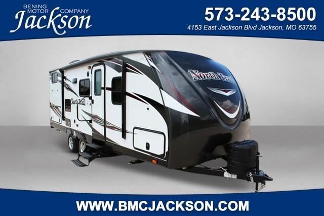 Bening Motor Company Jackson Used Cars For Sale Jackson Mo