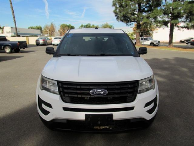 more details - ford explorer